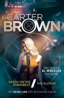 Carter Brown 06