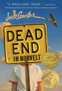 Pdf Dead End in Norvelt Telecharger