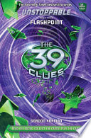 The 39 Clues  Unstoppable 4