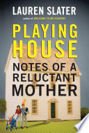 Playing House Book PDF