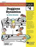 Music Proficiency
