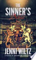 The Sinner s Bible