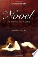 Novel  An Alternative History
