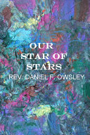 Our Star of Stars Pdf/ePub eBook