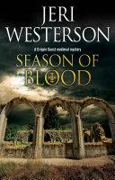 Season of Blood ebook