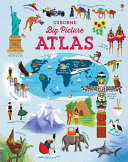 Big Picture Atlas
