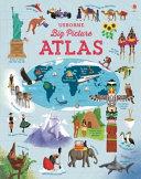 Big Picture Atlas