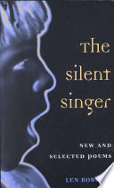 The Silent Singer