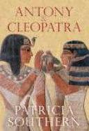 Antony & Cleopatra ebook