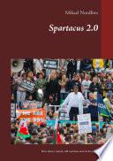 Spartacus 2  0 Book PDF