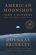 Pdf American Moonshot