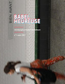 Babel Heureuse Pdf/ePub eBook