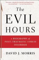 The Evil Hours Pdf/ePub eBook