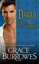 Darius [Pdf/ePub] eBook