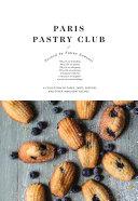 Pdf Paris Pastry Club Telecharger