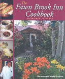 The Fawn Brook Inn Cookbook