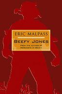 Beefy Jones
