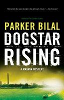 Dogstar Rising [Pdf/ePub] eBook