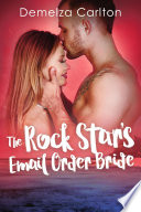 Download The Rock Star's Email Order Bride Epub