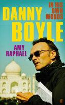 Danny Boyle [Pdf/ePub] eBook