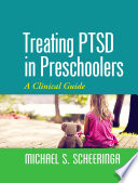 Treating Ptsd In Preschoolers