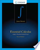 Calclabs For Maple For Stewart's Multivariable Calculus 6th [Pdf/ePub] eBook