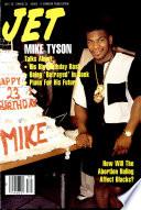 24 juli 1989