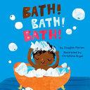 Bath  Bath  Bath