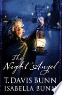 The Night Angel  Heirs of Acadia Book  4