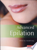 Advanced Epilation
