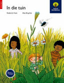 Books - Oxford Storieboom: Fase 6 In die tuin | ISBN 9780195712711