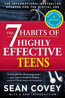 The 7 Habits of Highly Effective Teens Pdf/ePub eBook