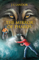 The Mirror of Pharos