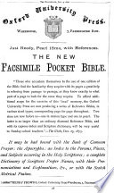 The Bookseller  : A Newspaper of British and Foreign Literature , Issues 218-229