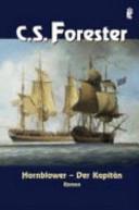 Hornblower - der Kapitän