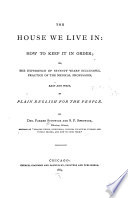 The House We Live In Book PDF