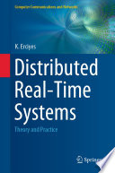 Distributed Real Time Systems