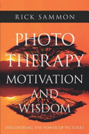 Photo Therapy Motivation and Wisdom