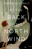 At the Back of the North Wind [Pdf/ePub] eBook
