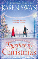 Together by Christmas Pdf