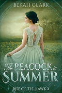 The Peacock In Summer