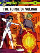 The Forge of Vulcan