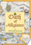 Oath of Allegience