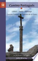 A Pilgrim's Guide to the Camino Portugus 2017