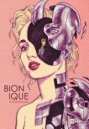 Bionique [Pdf/ePub] eBook