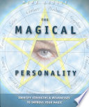 The Magical Personality Book