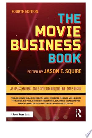 The+Movie+Business+Book