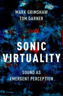 Sonic Virtuality