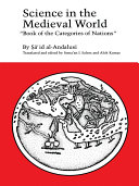Science in the Medieval World