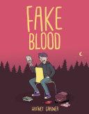 Fake Blood Pdf/ePub eBook